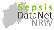 SepsisDataNet.NRW